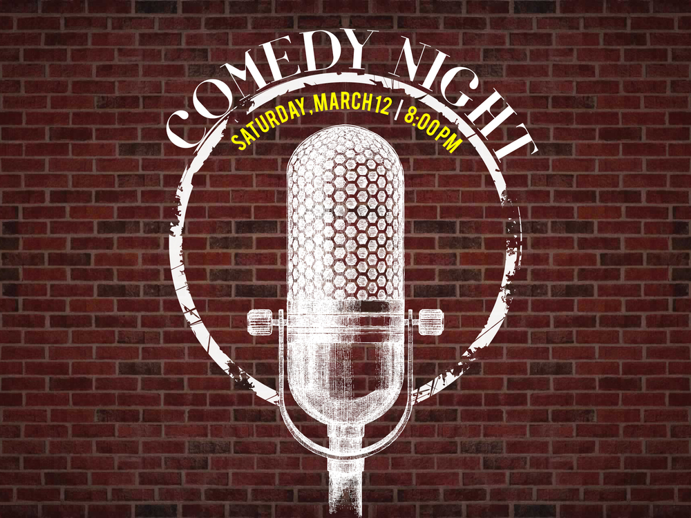 Comedy Night 720x540.jpg