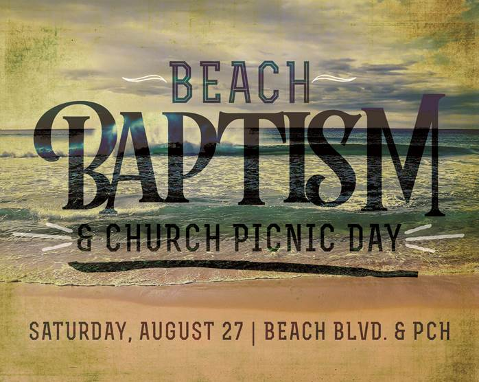 beach baptism2.jpg