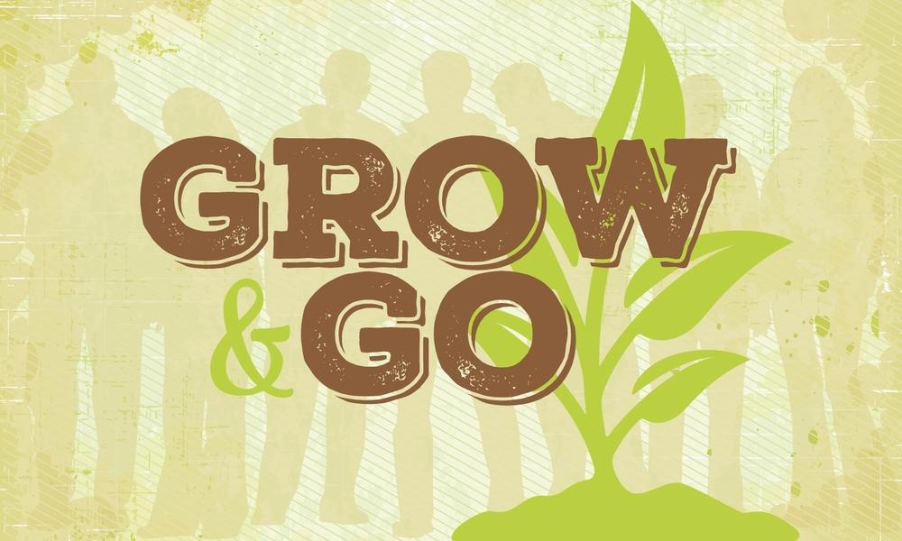 Grow & Go