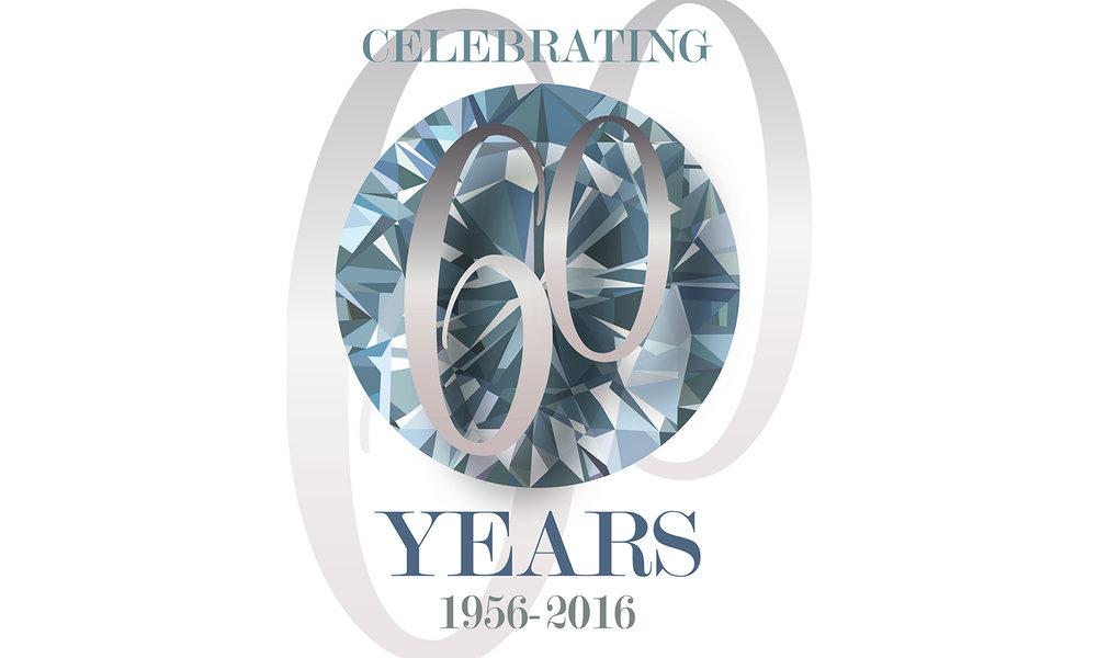 60th Anniversary Invitation web.jpg
