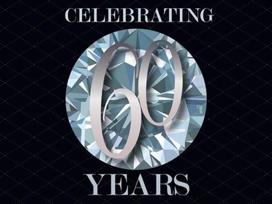 Celebrating 60 Years.jpg