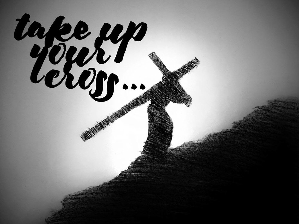Take Up Your Cross.jpg