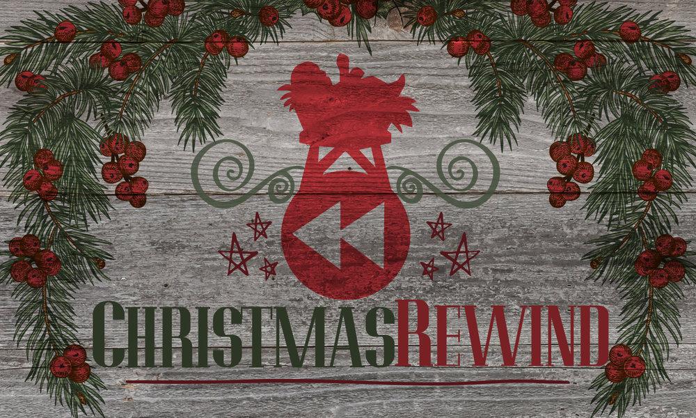 KACC+Christmas+Rewind+1500x900+A.jpg