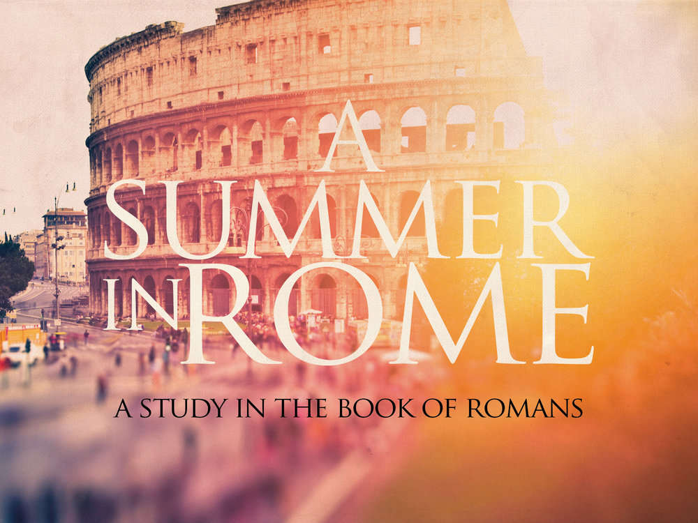 Summer In Rome 2017 720x540.jpg