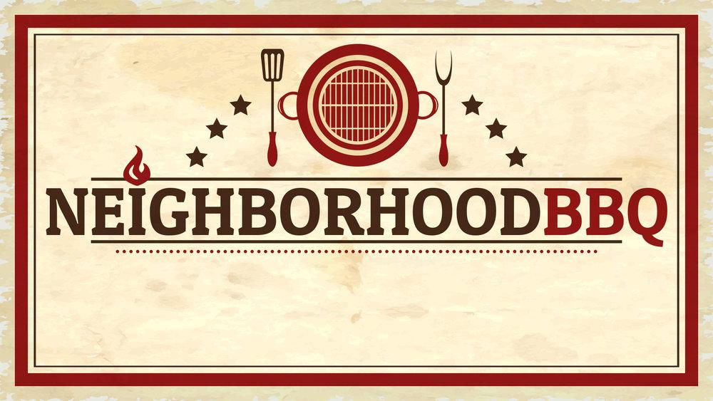 Neighborhood BBQ widescreen.jpg