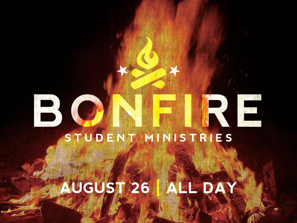 bonfire pic.jpg