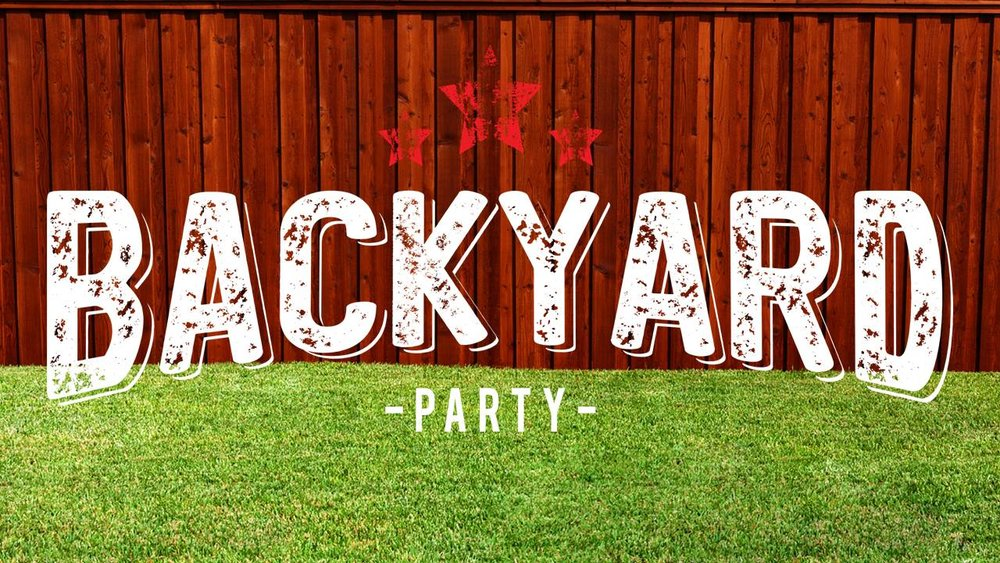 Backyard Party blank.jpg