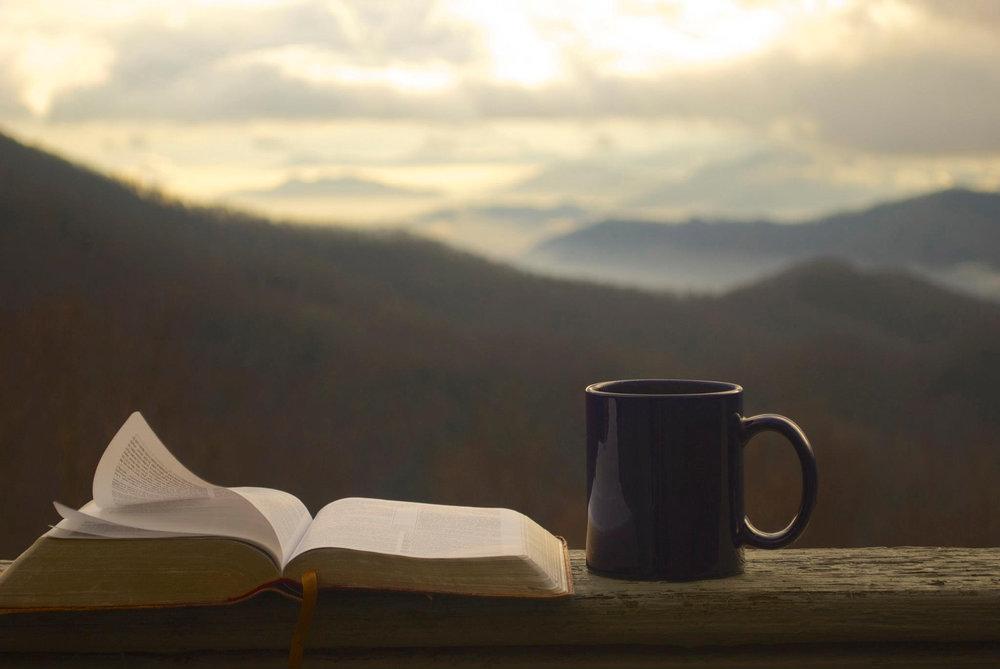 Bible and Coffee.jpg