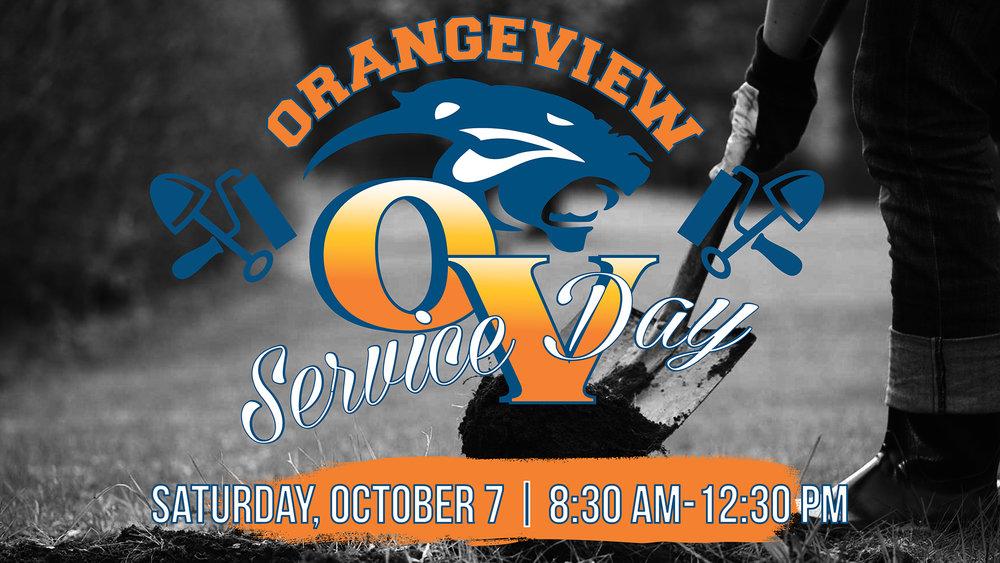 Orangeview Work Day.jpg