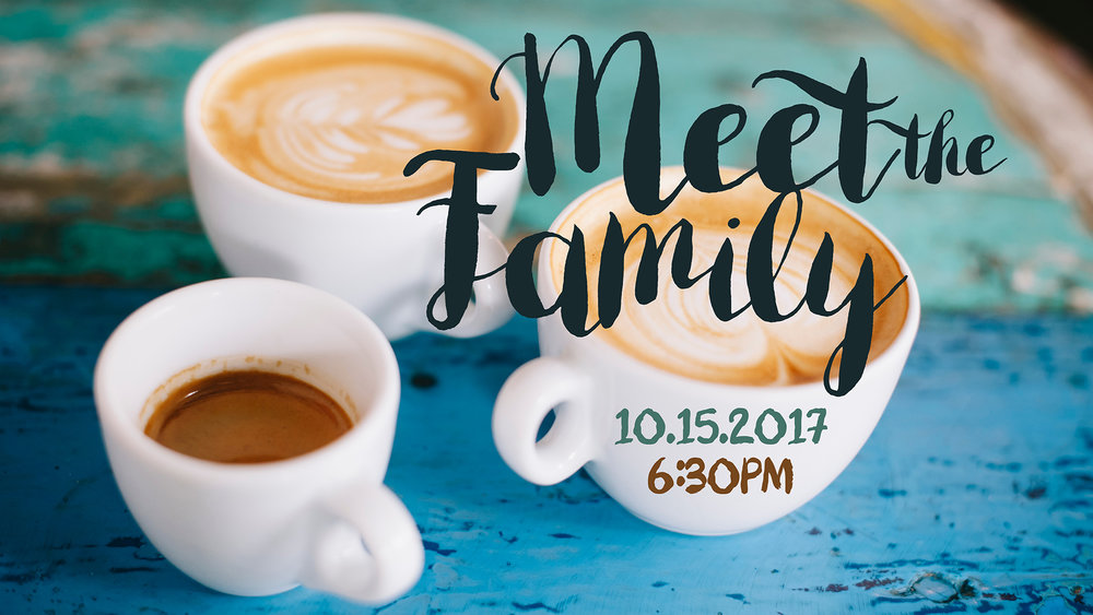 Meet The Family 1920x1080 v3.jpg