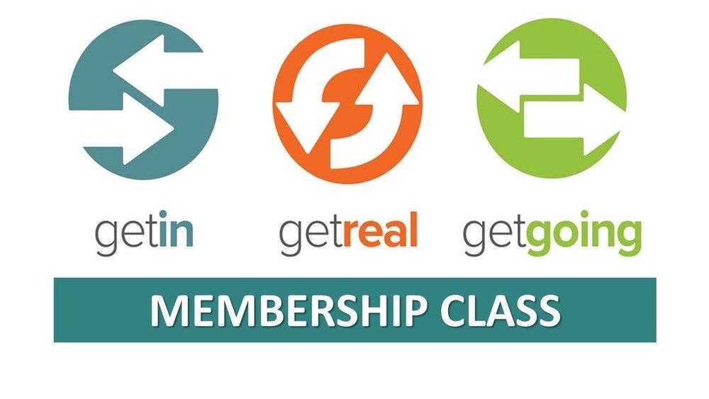 Membership Class no date.jpg