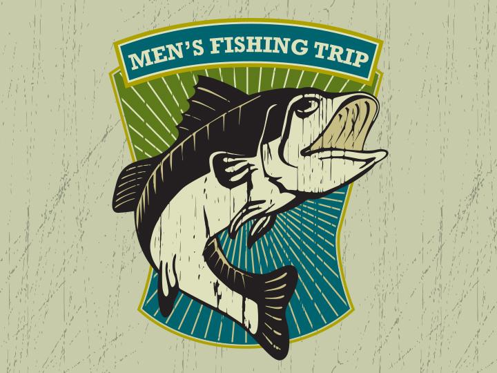 Men Fish 2017 720x540.jpg