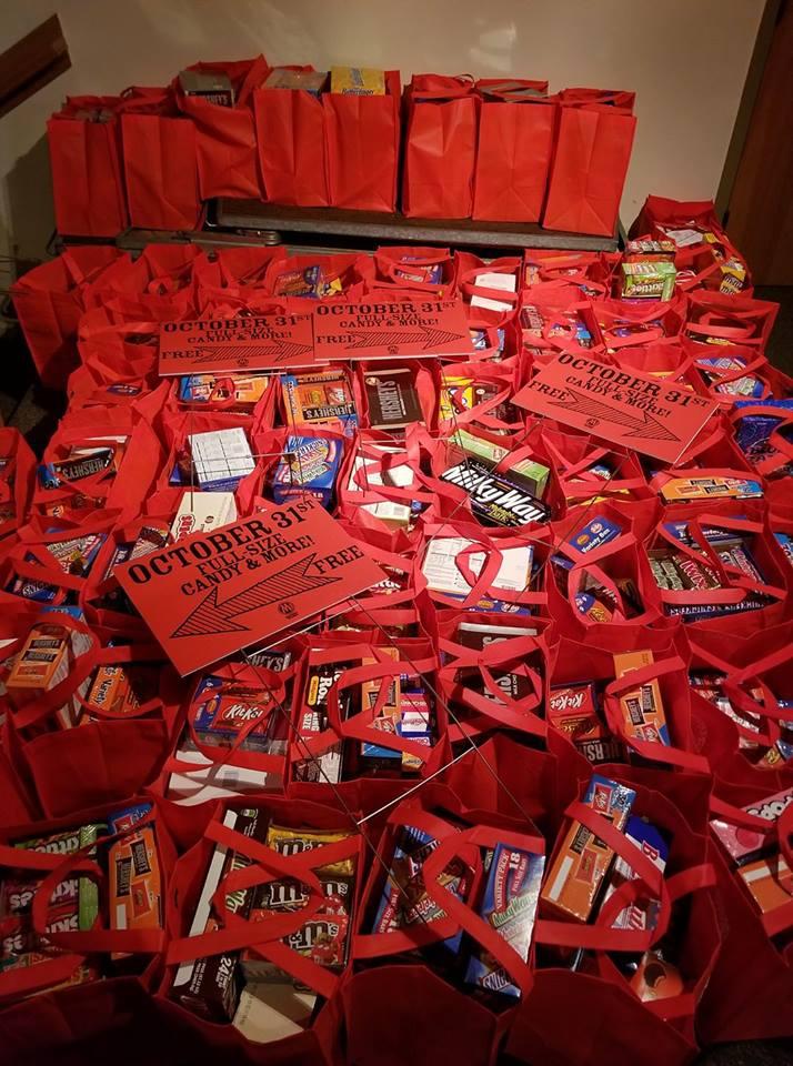 Mega Night candy.jpg
