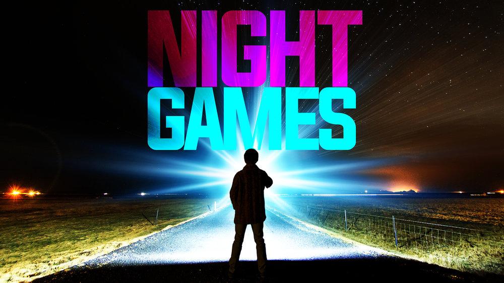 night games1.jpg