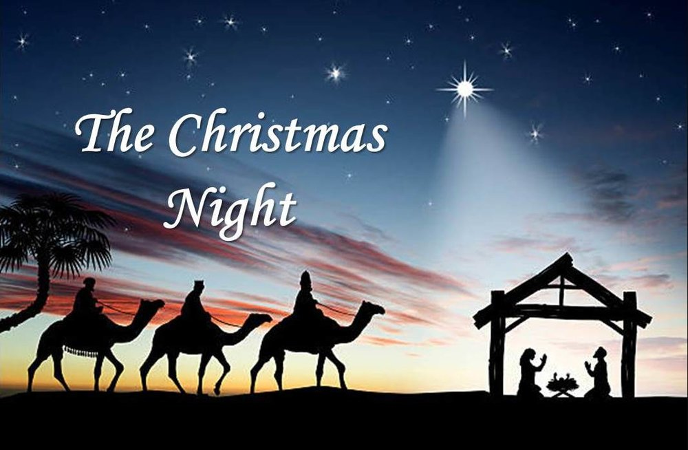 The Christmas Night.jpg