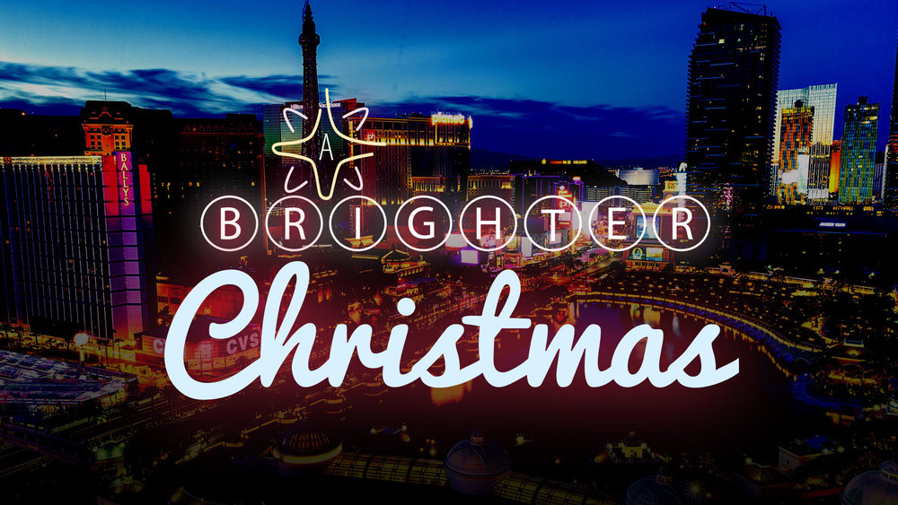a brighter Christmas.jpg