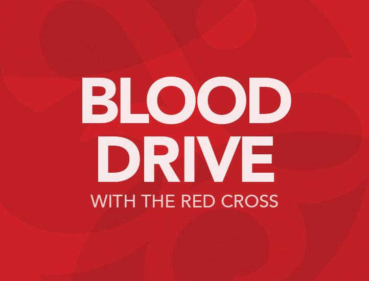 Blood Drive image.jpg