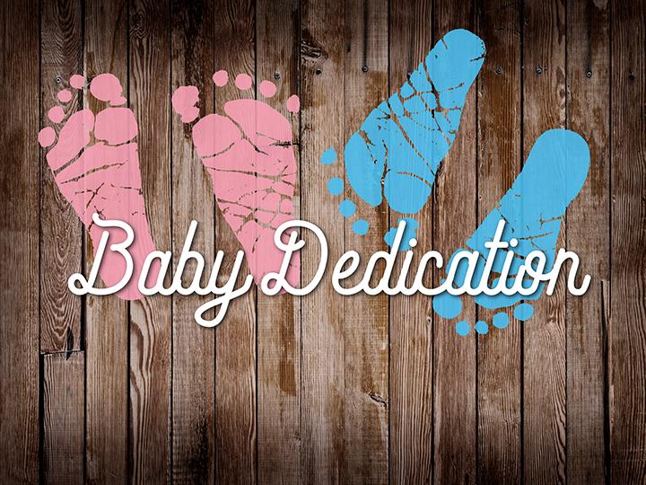 Baby Dedication 720x540 v2.jpg