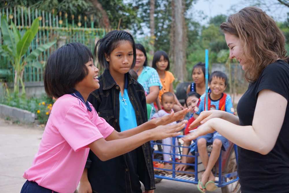 Thailand outreach.jpg