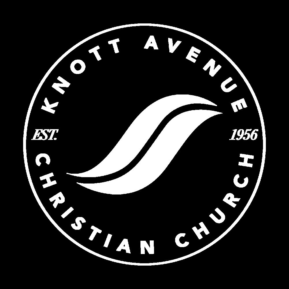 Married For Life — Knott Avenue Christian Church