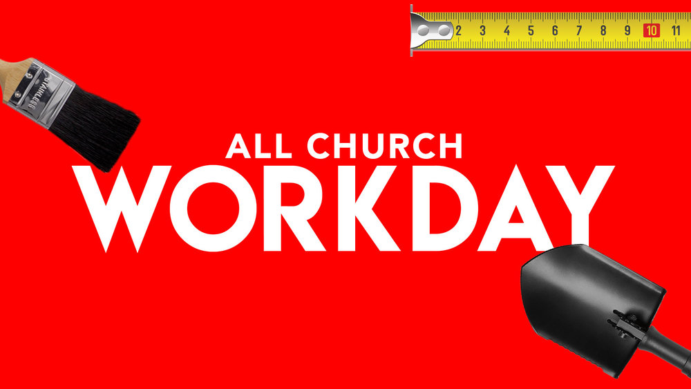 WorkDayWeb.jpg