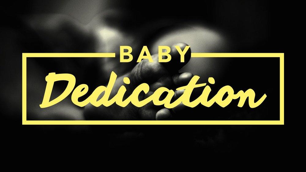 baby dedication basic.jpg