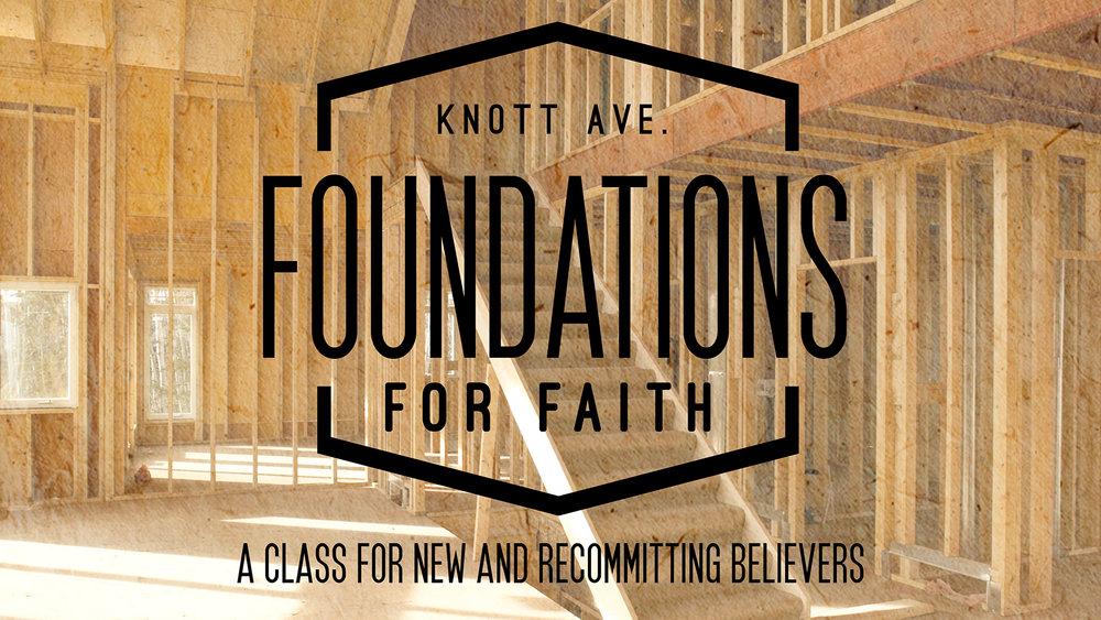 Foundations for Faith new.jpg