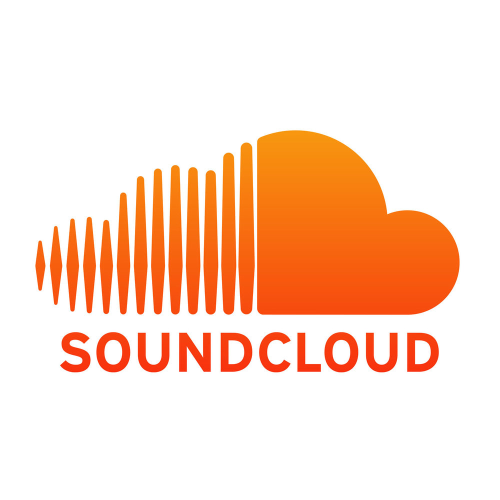 SoundCloud    Listen to the latest message at work, at the gym or even on the go!.