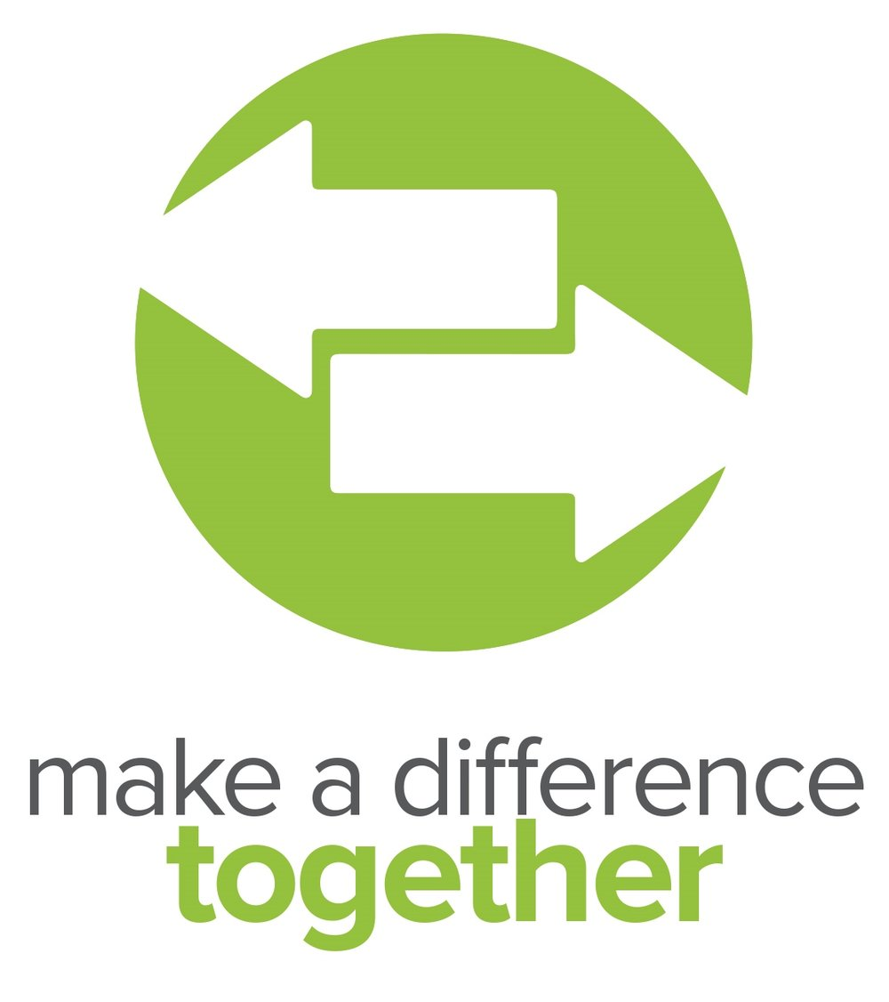 Make A Difference Together Strategy Icon 8.30.17.jpg