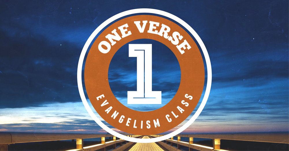 One Verse.jpg