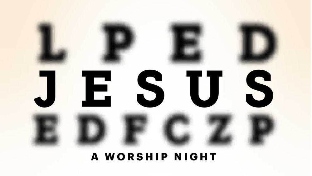 WorshipNighWEB.jpg