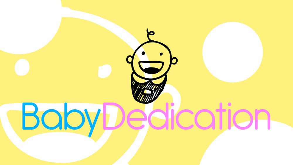 BabyDedicationWEB.jpg