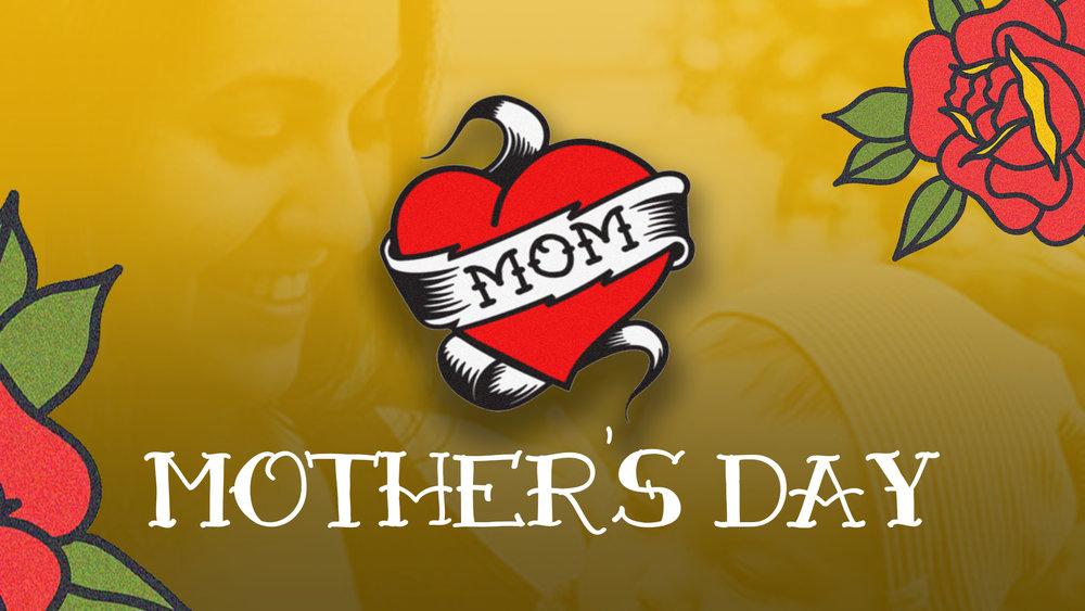 MothersDaySlider18WEB.jpg