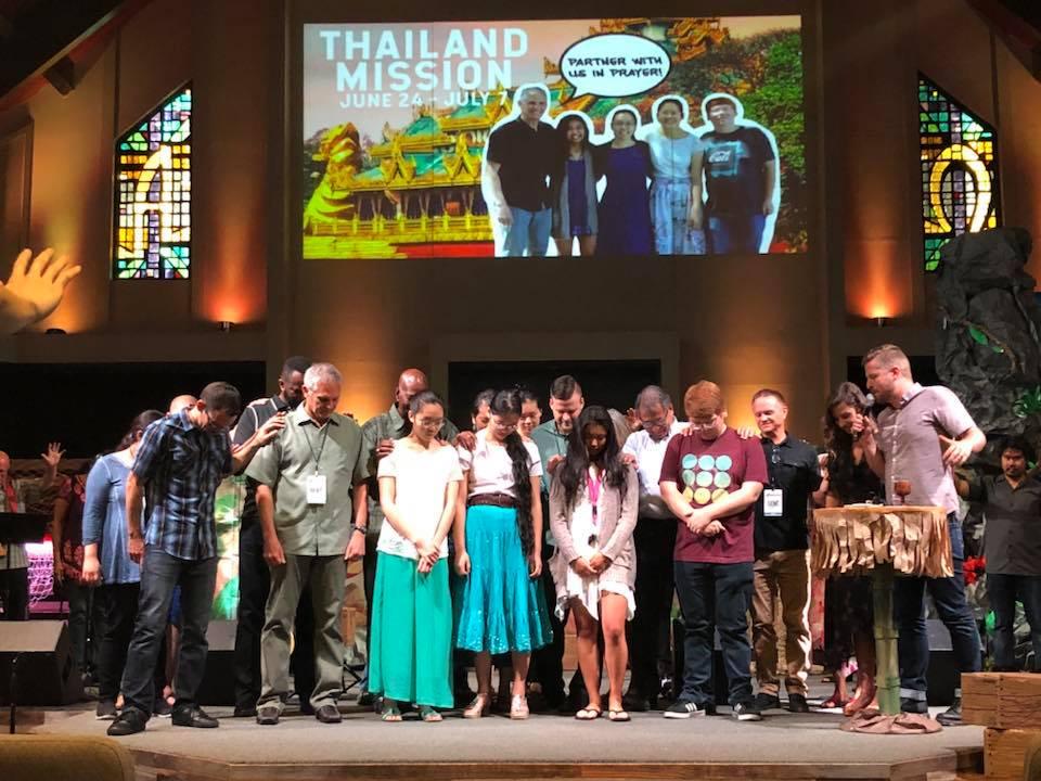 Prayer for Thailand Trip.jpg