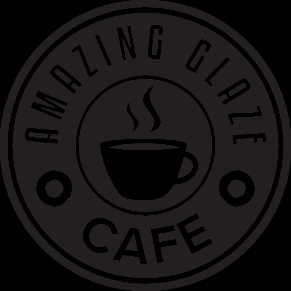 Amazing Glaze Cafe Logo Knockout.png