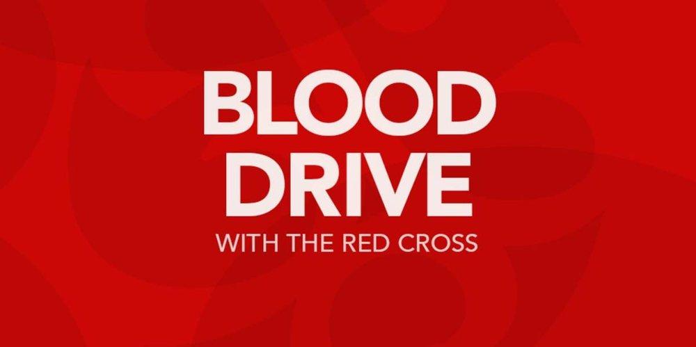 Blood Drive web.jpg