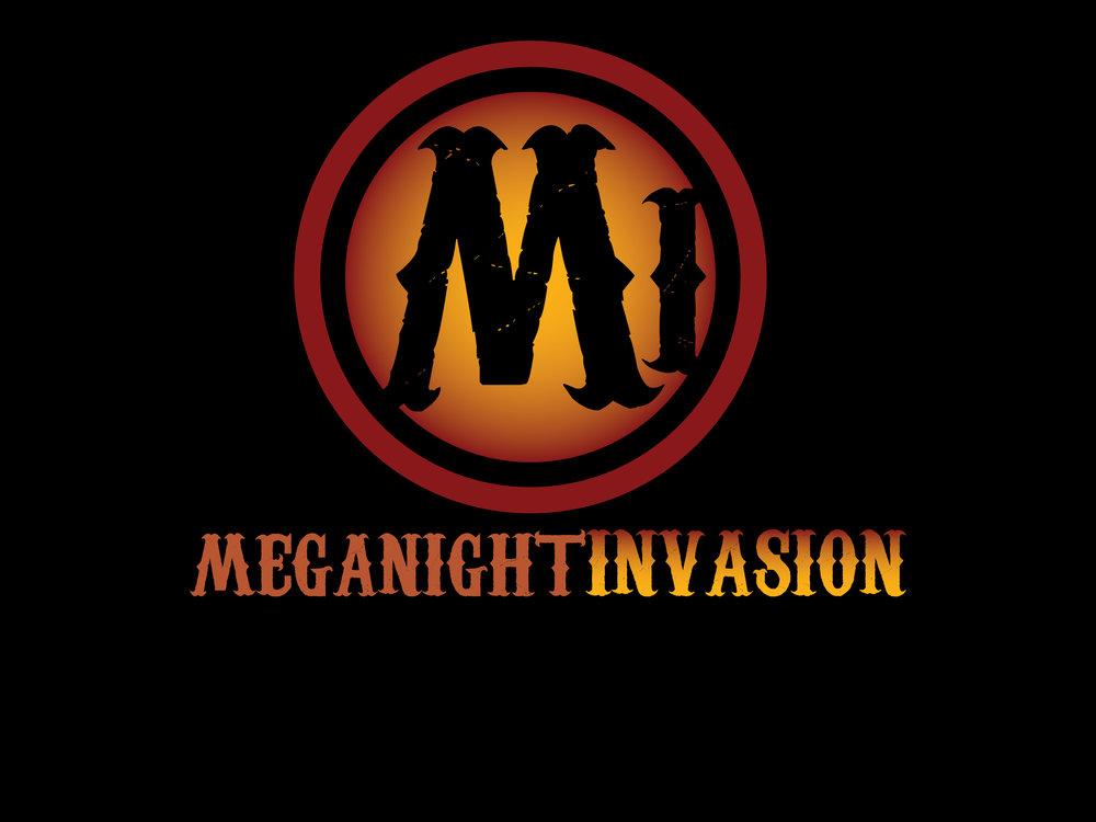 Mega Night Invasion 2.jpg