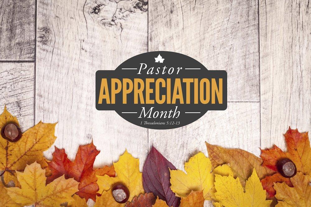 pastor-appreciation-month.jpg