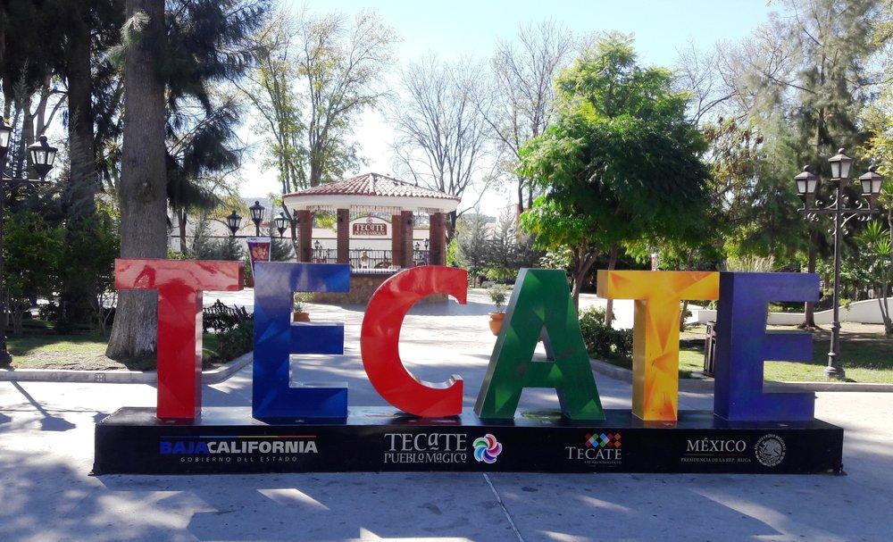 Tecate plaza edit.jpg