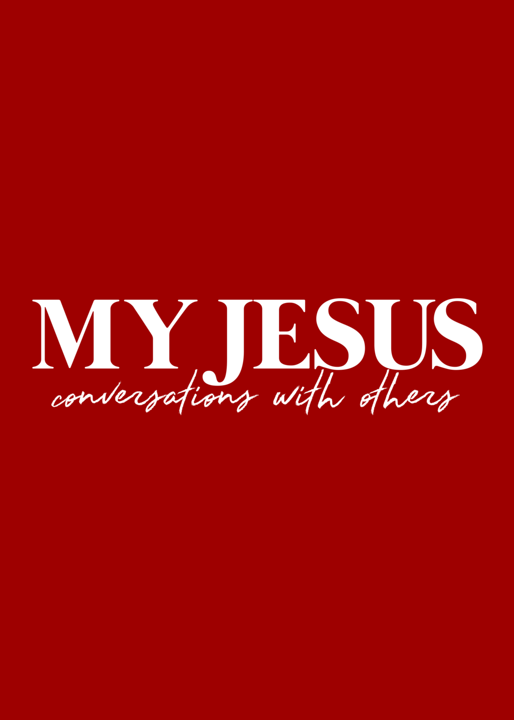 My Jesus-Front.png