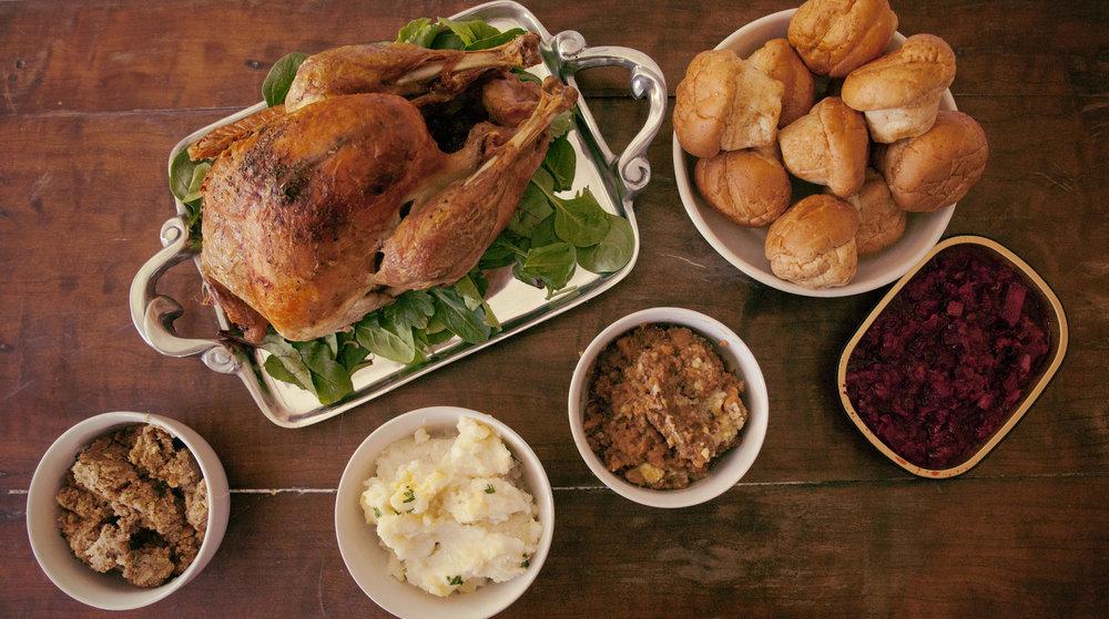 44420_Thanksgiving_Dinner_3.jpg
