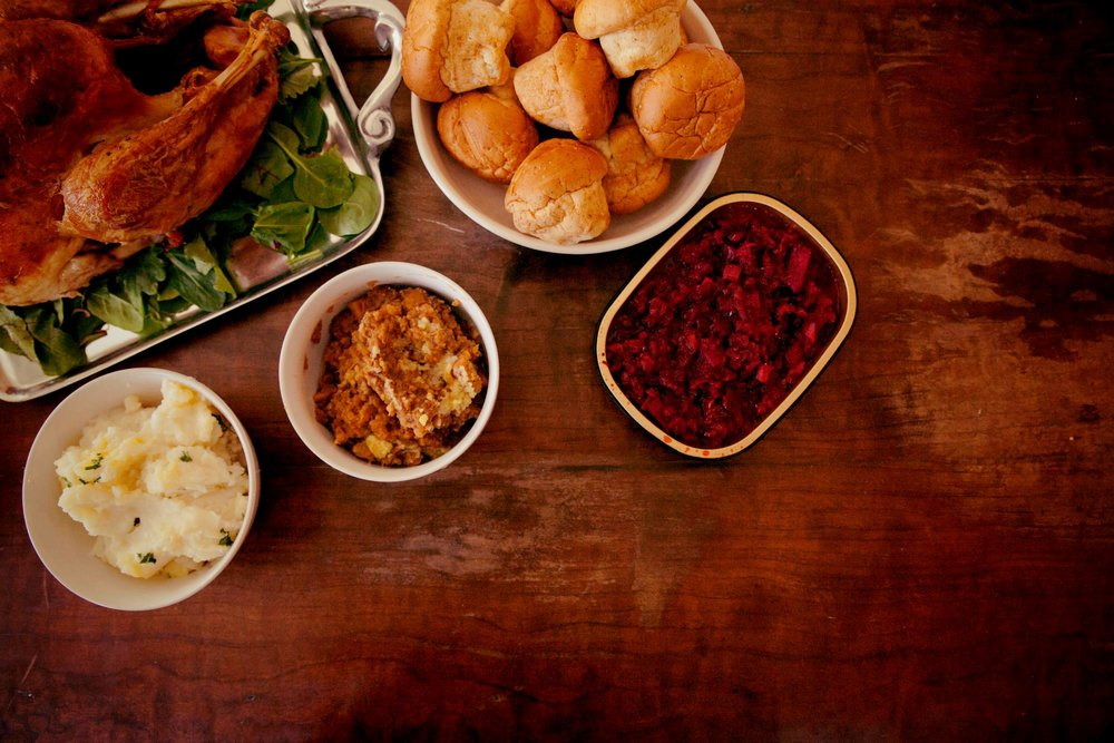44404_Thanksgiving_Dinner_4 2.jpg