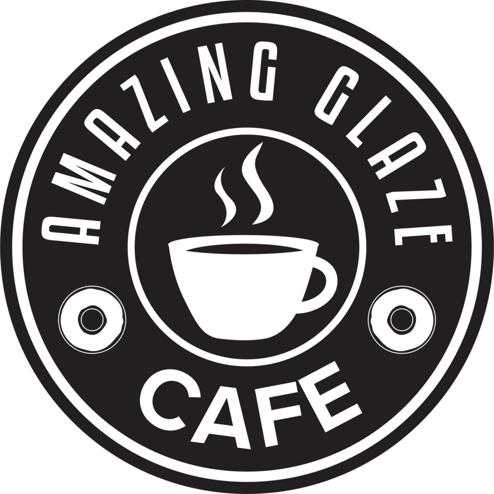 Amazing Glaze Cafe Logo Knockout (1).png