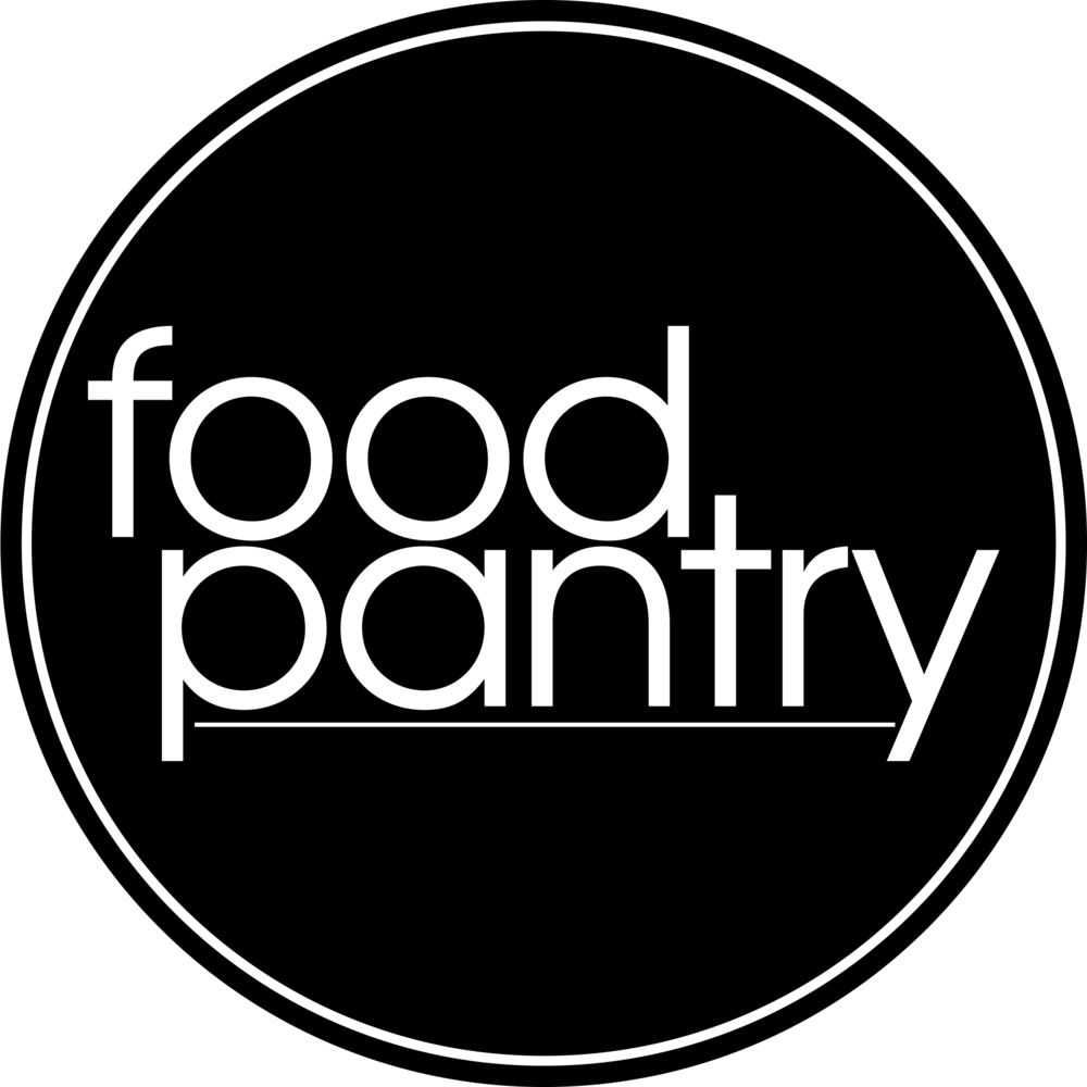 food pantry png.png
