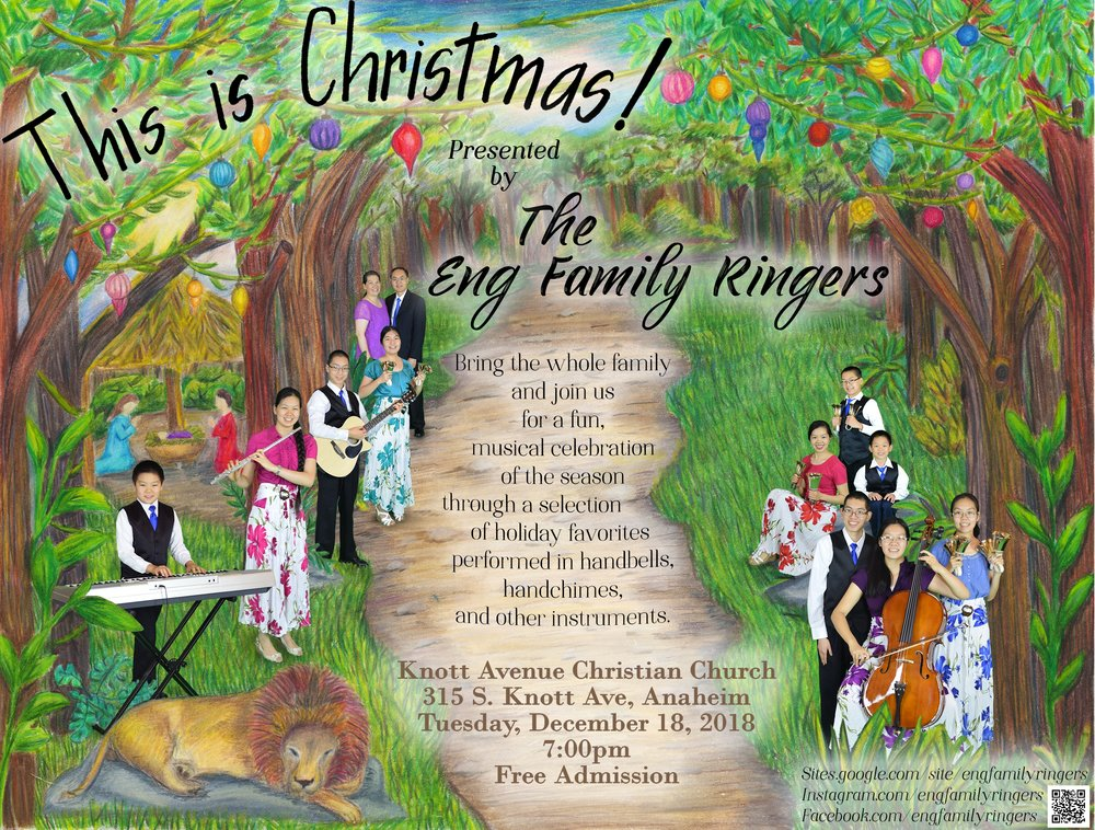 Full Color Flyer KACC (2)crop.jpg