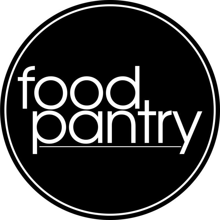 food+pantry+png.png