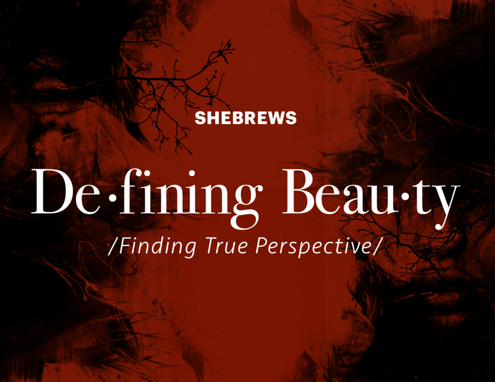 Shebrews Front.png