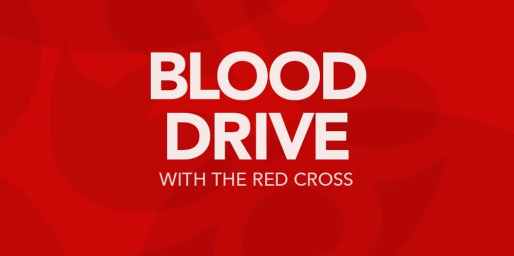 Blood Drive web.jpg