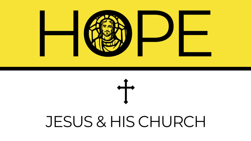 Hope-Series-Jesus