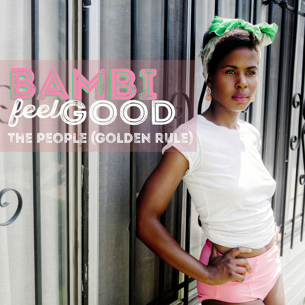 Bambi Feel Good Cover Photo.jpg